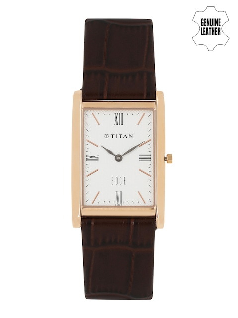 Titan 1043WL01 Analog Watch