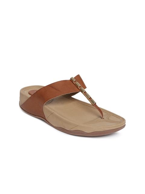 Inc.5 Women Brown Heels