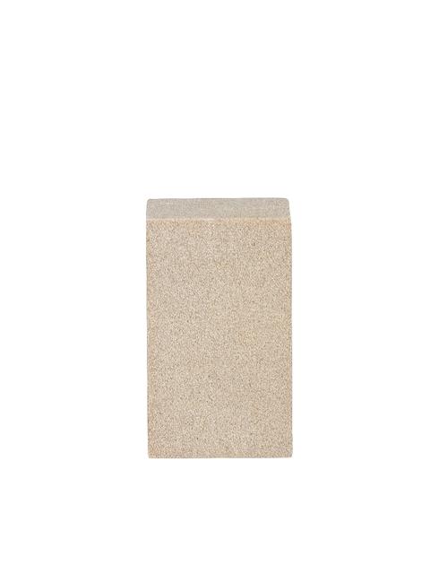 Helios Nubuck & Suede Stain Eraser