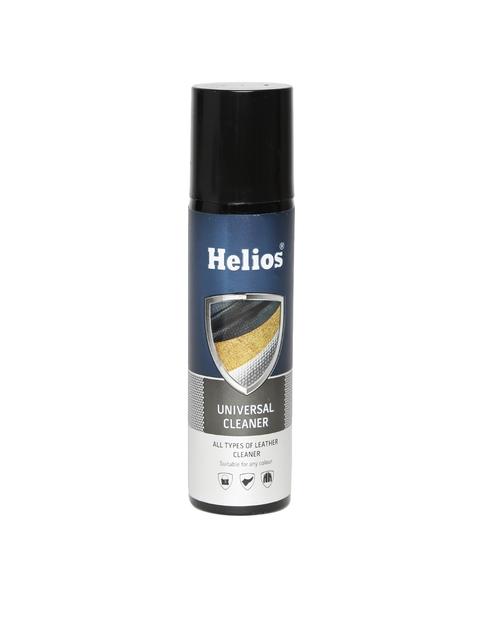 Helios Universal Cleaner