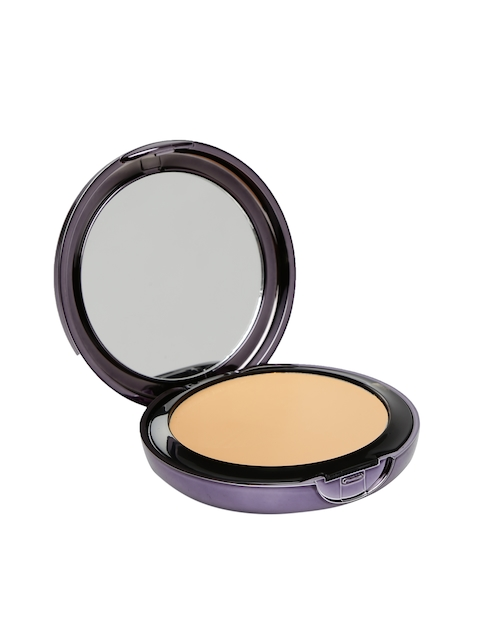 Lakme Absolute 9 to 5 Flawless Creme Compact B25  available at myntra for Rs.595