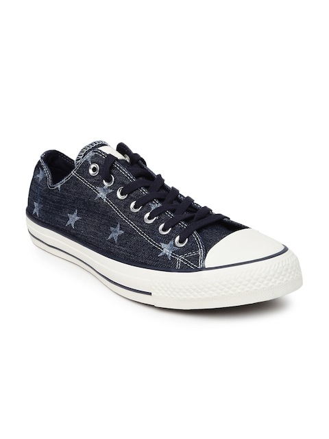 d9a8088aaae Converse Shoes Price List India  80% Off Offers