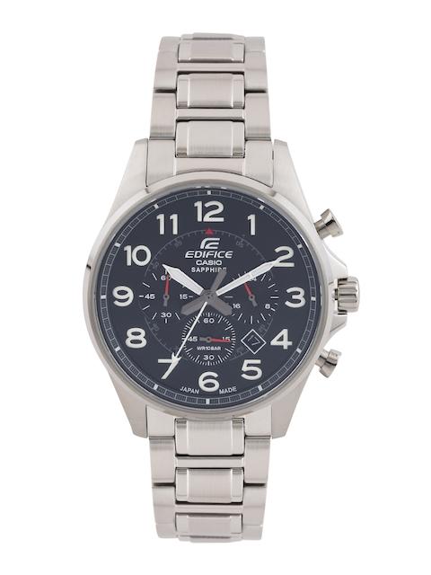CASIO Edifice Men Chronograph Watch EX328