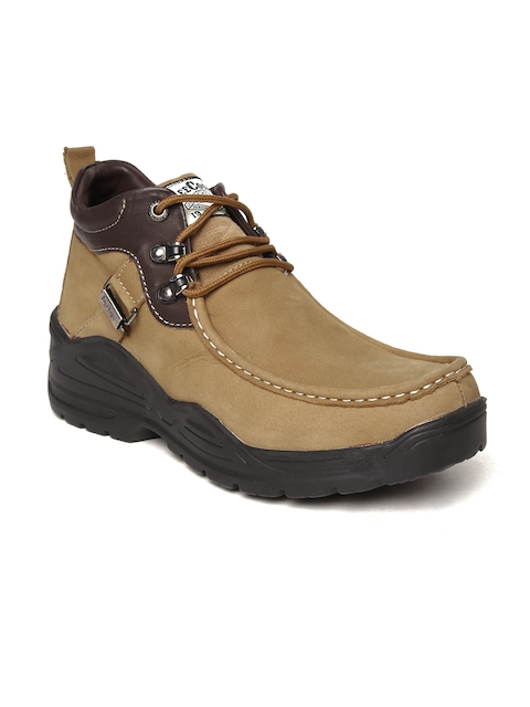 94c8d3a1 Lee Cooper Shoes Price India: 60% Off Offers | Lee Cooper Shoes Sale