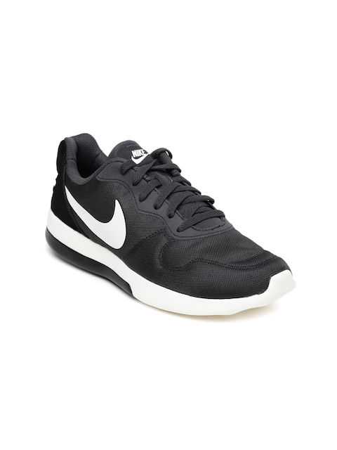 69912d2bc5110 Nike Shoes Price List: Buy Nike Shoes at 80% Off at Nike Online Sale