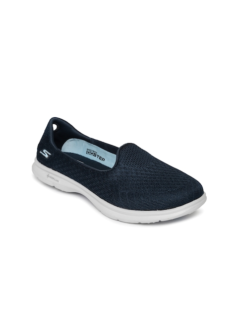 Lowest Prices On Skechers Go Walk Shoes