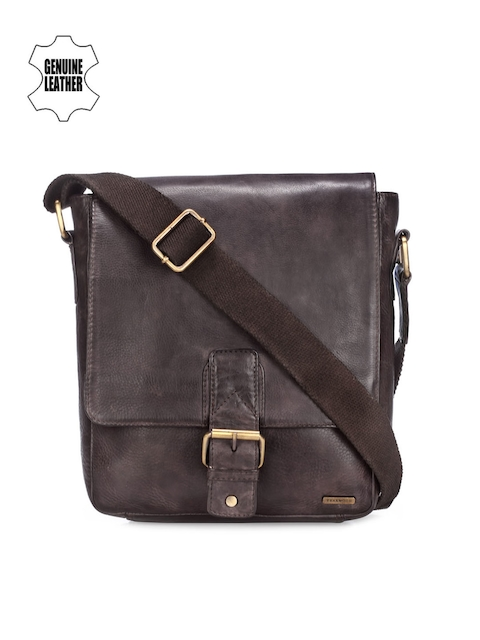 Men Messenger Bags Online Offers  Upto 50% Off Sale + Upto 10 ... 056d5c4f17