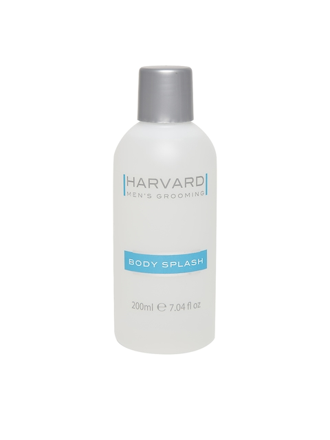 Marks & Spencer Men Harvard Grooming Body Splash