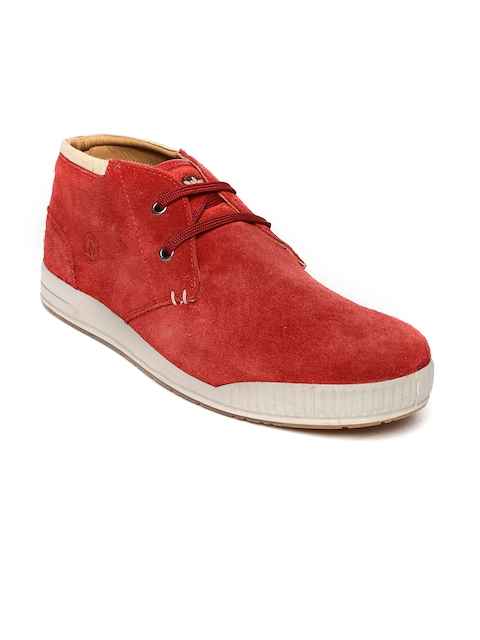 Woodland Shoes Price List: 50% OFF Offers + 10% Cashback