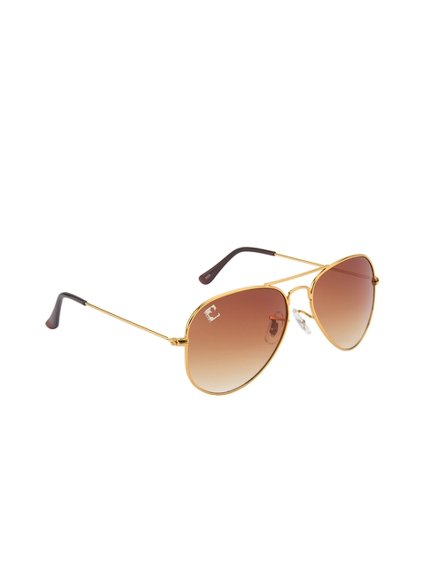 2721d993ba678 Aviator Sunglasses For Women  Buy Women Aviators at 70% Off Offers