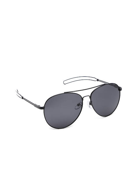 RDSTR Men Aviator Sunglasses MFB-PN-TSD-3001-2