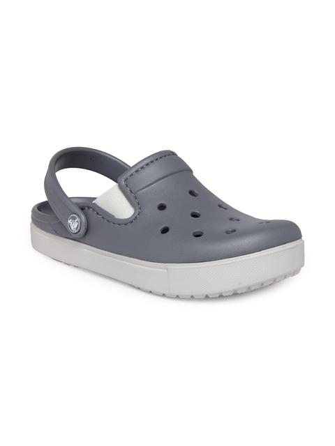 d21153353bbf5 crocs mens slippers mesa clog espresso online india popular stores ...