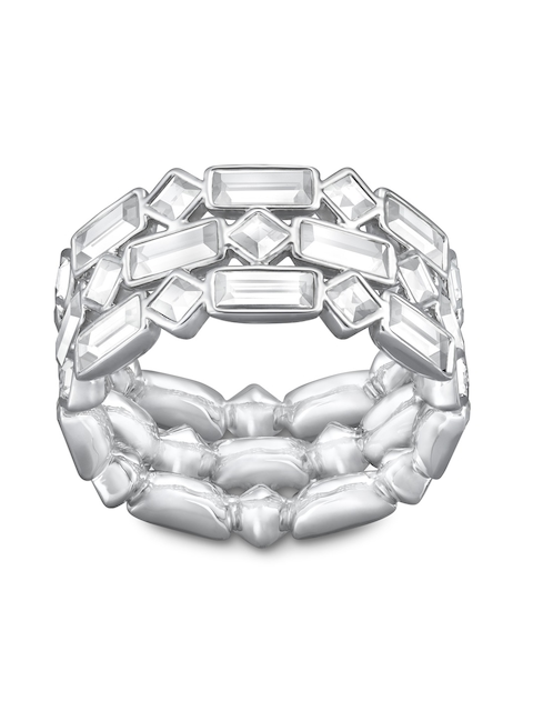 SWAROVSKI Viola Ring