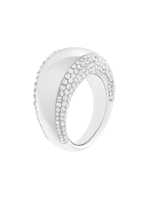 SWAROVSKI Pebble Ring