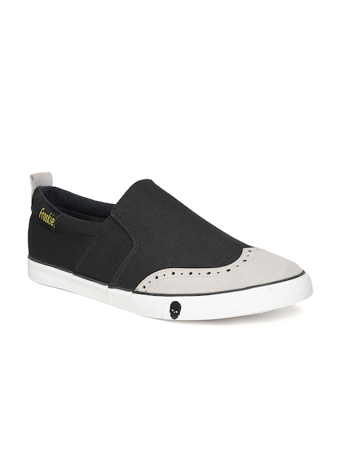 13a7fceede7f67 Froskie Men Casual Shoes Price List in India 30 March 2019