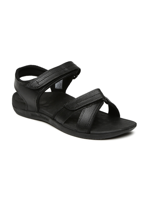 Dr. Scholl Men Sandals  available at myntra for Rs.1499