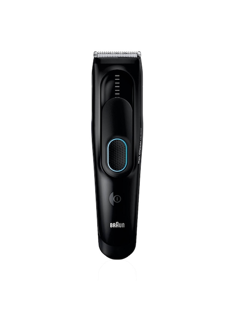 Braun Men Hair Clipper HC5010