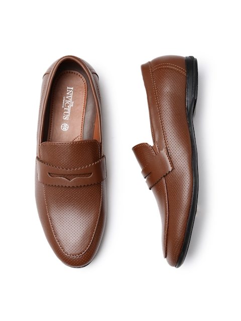 70ee85b11 Men Formal Shoes Models Online Offers: Upto 50% Off Sale + Upto 20 ...