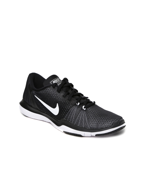 half off b1013 4e5e7 Nike Shoes Price List: Buy Nike Shoes at 80% Off at Nike Online Sale
