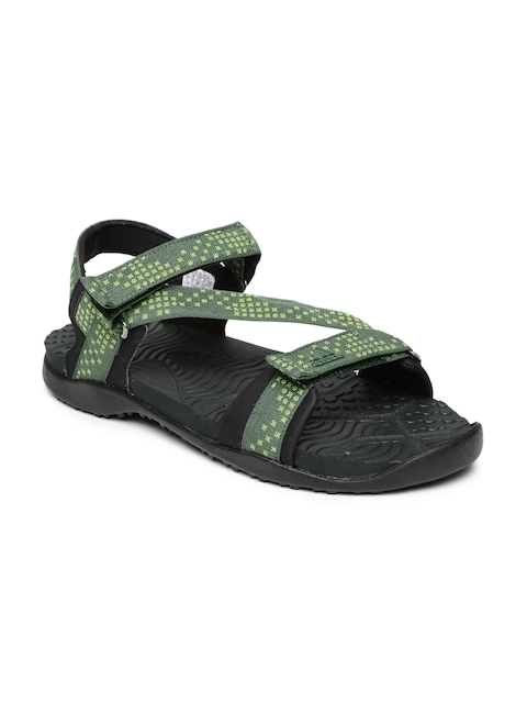 Adidas Men Albula M Sports Sandals
