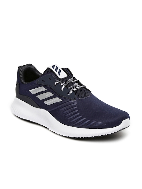 ADIDAS Men Navy Alphabounce RC M Running Shoes