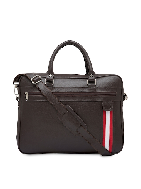 656f2c09cfc Laptop Bags For Men Price List India, Offers  70% Discount + 10 ...