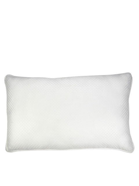 Featherlite White Single Sleep Pillow