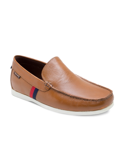 Red Tape Shoes Online Shopping