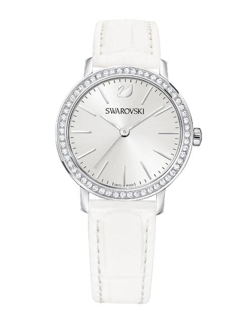 SWAROVSKI Women Graceful Mini Watch