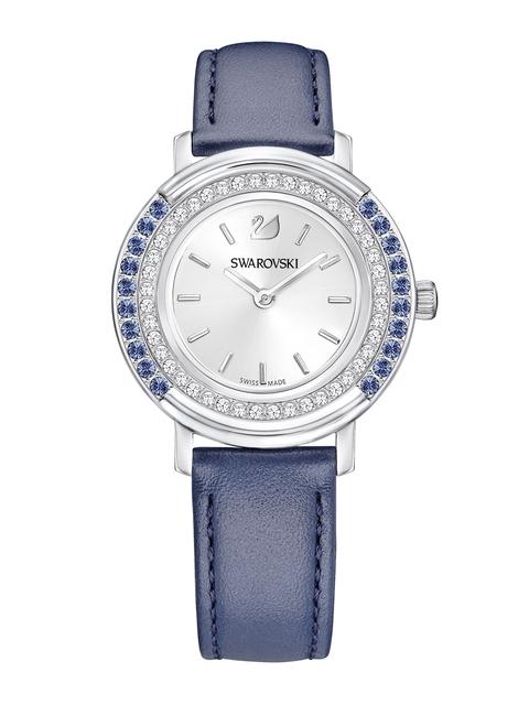 SWAROVSKI Women Playful Lady Watch 5243038
