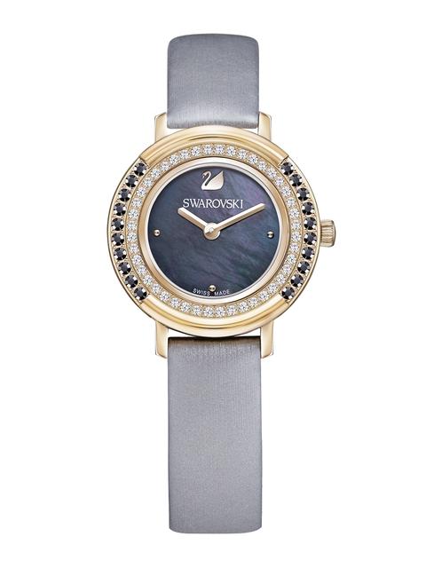 SWAROVSKI Women Playful Mini Watch 5243044