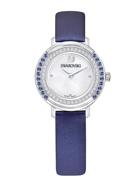SWAROVSKI Women Playful Mini Watch 5243722