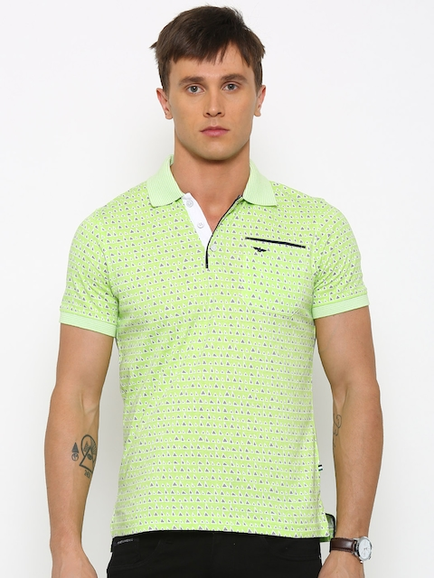 748dd8c67 Park Avenue Men T-Shirts   Polos Price List in India 25 March 2019 ...