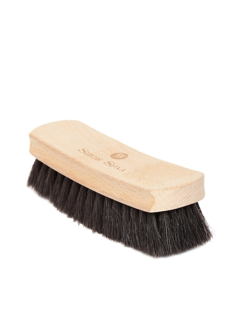 SHOE SPAA Big Shoe Brush