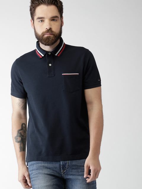 8527fc52 Tommy Hilfiger T Shirt Online Sale, Offers: 50% Discount, Lowest ...