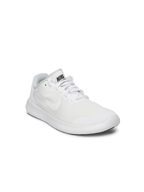 Sports Shoes Price List in India 31 March 2019  1e9e7c133
