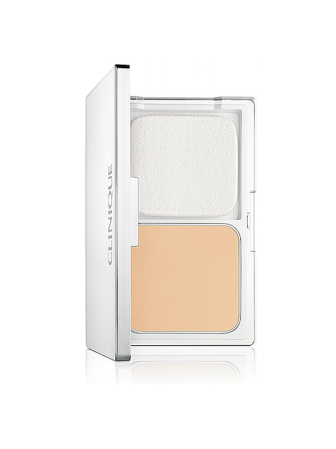 Clinique Porcelain Even Better Powder Makeup Water Veil SPF 27