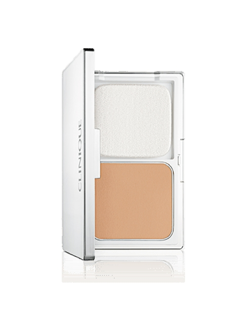 Clinique Bare Even Better Powder Makeup Water Veil SPF 27