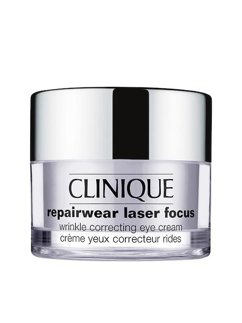 Clinique Repairwear Laser Focus Wrinkle Correcting Eye Cream 15 ml