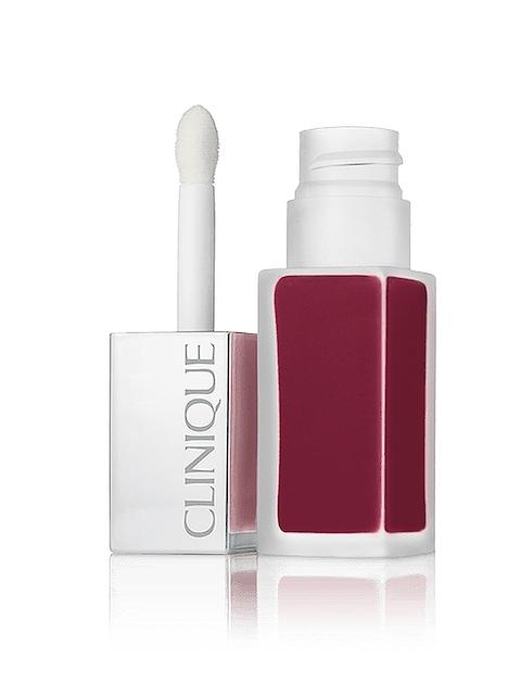 Clinique Boom Pop Liquid Matte Lip Colour + Primer