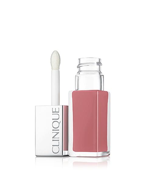 Clinique Pop Lacquer Lip Colour Primer Wink Pop 3.9 GM