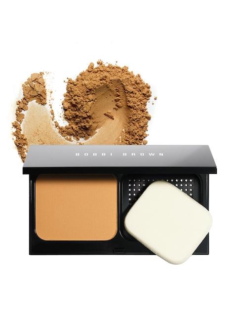 Bobbi Brown Golden Skin Weightless Powder Foundation
