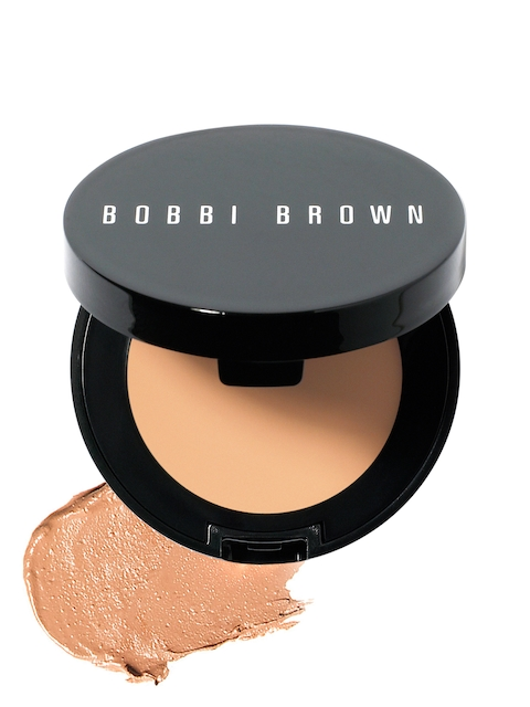 Bobbi Brown Dark Bisque Creamy Corrector