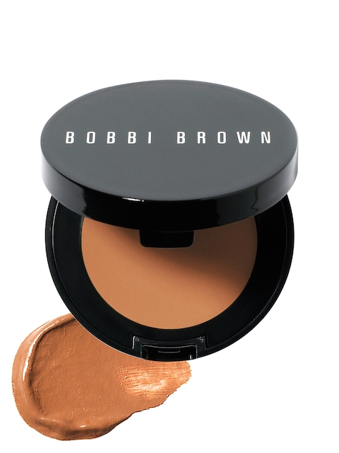 Bobbi Brown Deep Bisque Creamy Corrector