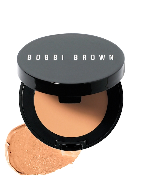 Bobbi Brown Peach Creamy Corrector