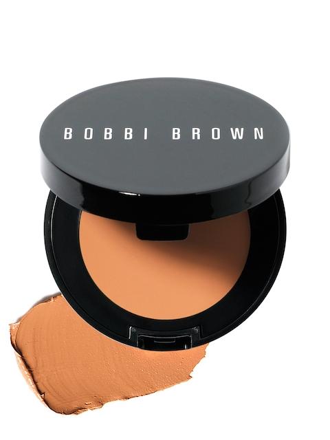 Bobbi Brown Dark Peach Creamy Corrector