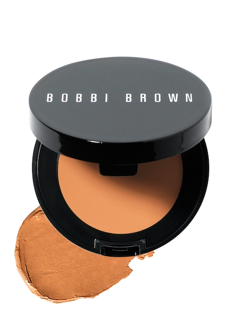 Bobbi Brown Deep Peach Creamy Corrector