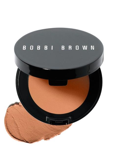 Bobbi Brown Medium to Dark Peach Creamy Corrector