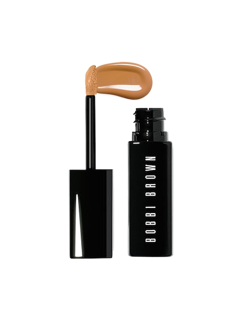 Bobbi Brown Warm Honey Intensive Skin Serum Concealer