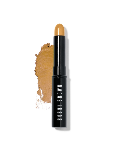 Bobbi Brown Golden Face Touch Up Stick
